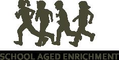 School Aged Enrichment